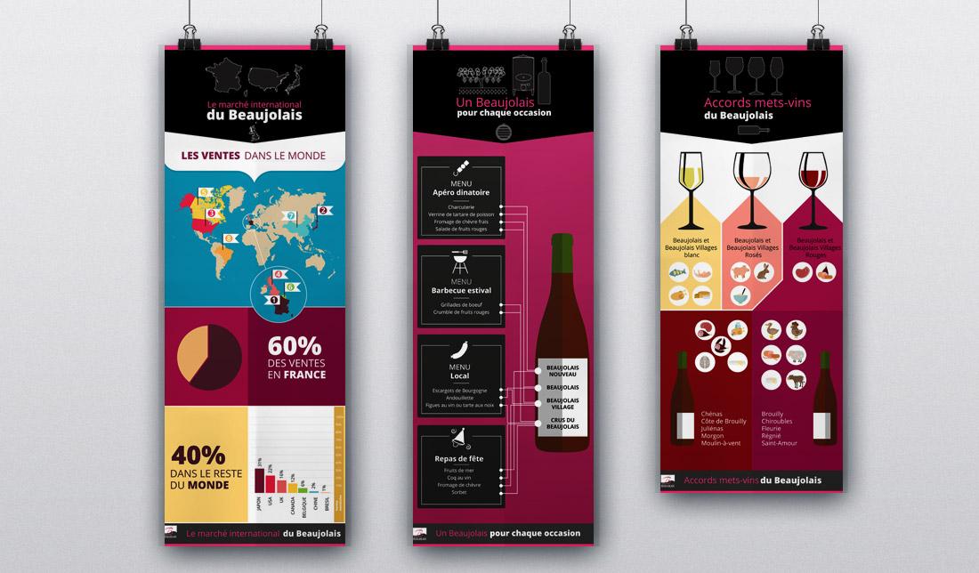 beaujolais-posters